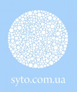 syto.com.ua
